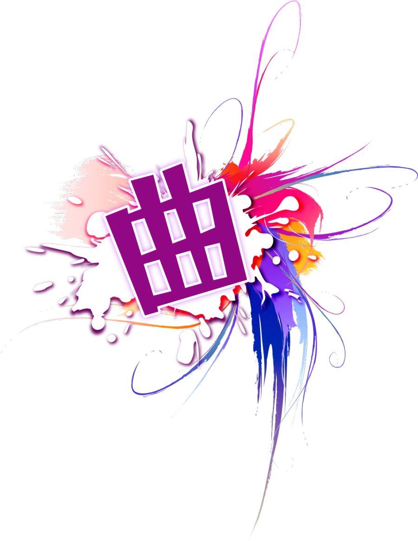 义启紫水晶体