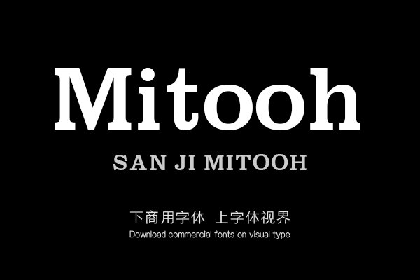 Mitooh