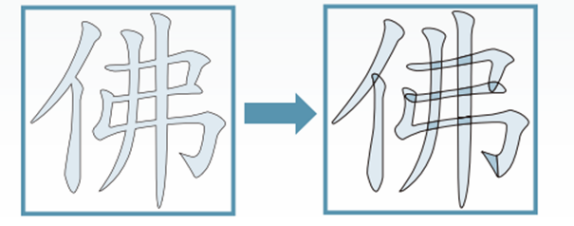 创新字体技术.png