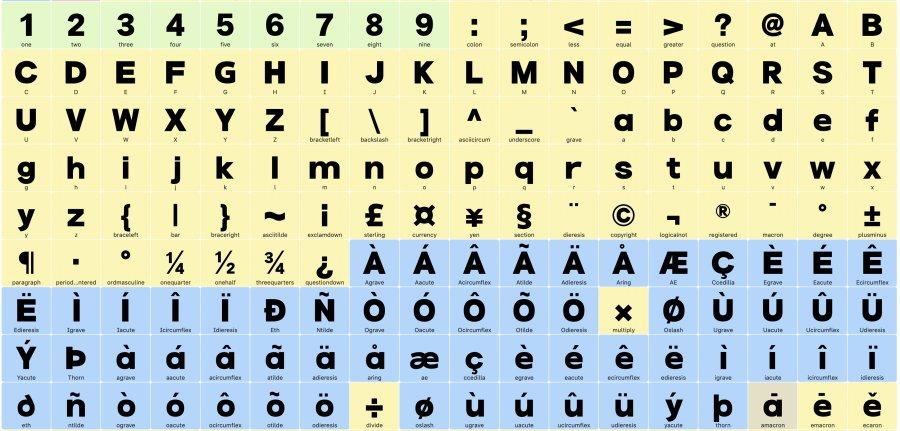 1577941128_9235916535_24C5864D-3ACA-4BEE-84A2-5F72C2B8E803.png