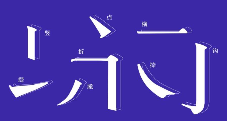 字体种类1.png