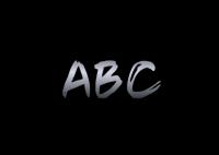 免费拉丁字体 | 整理17款免费英文字体