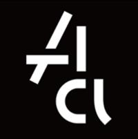 Aa字体 Aafont字体管家 新美互动科技官方字体资讯