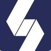 逐浪字库|Zoomla!Fonts逐浪字体-逐浪软件科技官方字体资讯