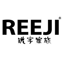 锐字家族|REEJI字体公司官方字体资讯