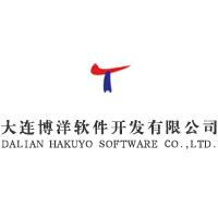 博洋字库| HakuyoSoft 博洋字体-大连博洋软件官方字体资讯