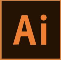 9个AI技巧,超实用的Illustrator技巧