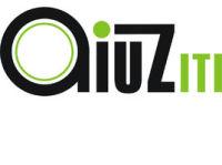 求字体网|qiuziti.com求字体官方字体资讯