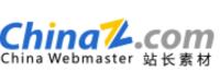 站长字体-站长综合设计素材平台-ChinaZ.com_站长官方资讯