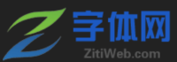 字体网|zitiweb.com-字体网官网字体资讯