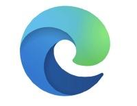 IE浏览器新logo正式上线, Microsoft Edge 浏览器启用新logo