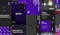 对啊网设计学院:选择字体时的提示和注意事项