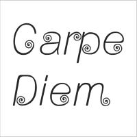 可爱英文字体下载,英文艺术字体有哪些