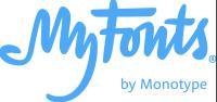 Myfonts | 蒙纳字体_海外字体授权网站资讯-Monotype