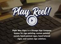 字体设计干货,2020高大上的字效设计方案!