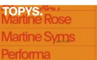 蒙納(Monotype)工作室發布的《2021年字體設計與應用趨勢報告》終于來了