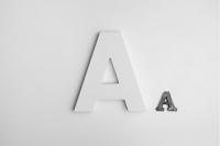 贸易战对字体版权影响内幕