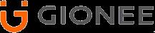 logo设计专用字体